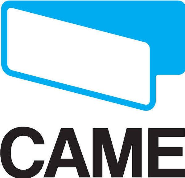 Продажа автоматики CAME в Орле